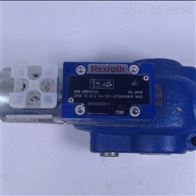 REXROTH比例限压阀DBETA-6X/P200G24K31A1M
