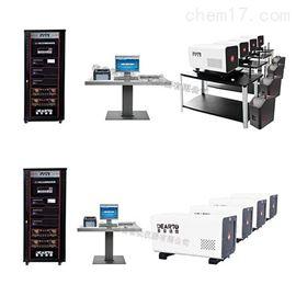 DTZ-02群炉热电偶、热电阻检定系统选型