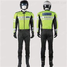 齐全消防自行车骑行服套装