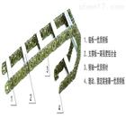 TI型金属制拖链