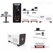 热电偶、热电阻同检系统有模拟检定功能