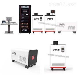 DTZ-03热电偶、热电阻同检系统有模拟检定功能