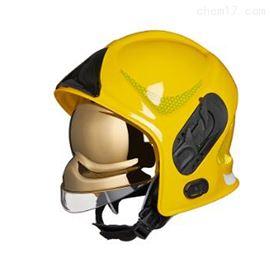 齐全进口消防头盔防护安全帽 抢险救援头盔