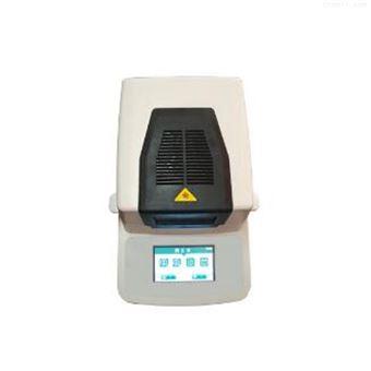 HSY-29249B卤素快速水分测定仪