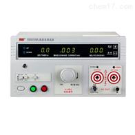 RK2672AM耐压测试仪