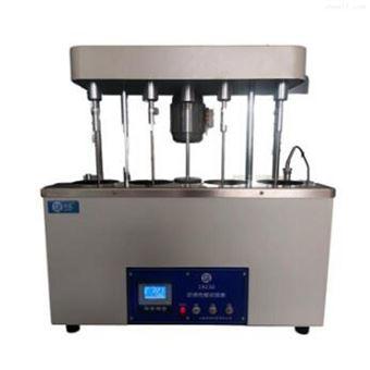HSY-19230防锈性能试验器