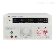 RK2672DM耐压测试仪