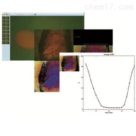 VisiSensTM AnalytiCal 1荧光化学光学传感膜