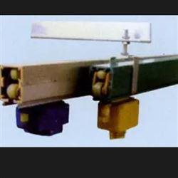 DHG-4-70/210 行车滑触线
