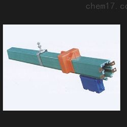 DHG-25/120 滑触线