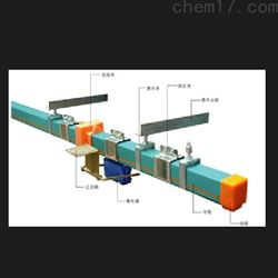 DHG-4-80A多极管式滑触线
