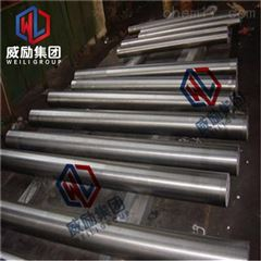 Inconel 625焊接工艺邓州Inconel 625高精材料