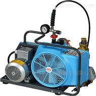 juniorII-330barjuniorII空气压缩机宝华高压充气泵