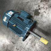 LC高温烘干炉热风搅拌加长轴电机