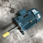 LC大型高温消毒箱热风搅拌加长轴电机