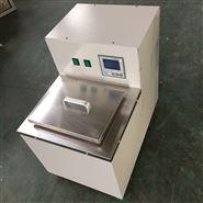 广东超级恒温循环水槽(带水泵)