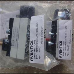 rexroth液压泵代理销售