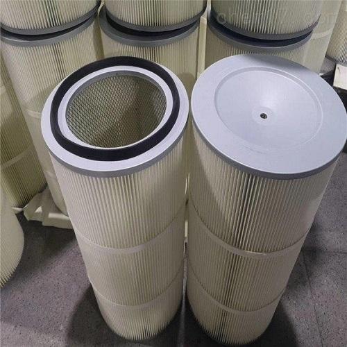 0660D引风机贺德克液压站机油滤芯