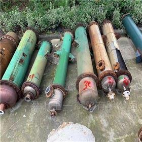 二手不锈钢蒸发器浓缩提取设备厂家价格