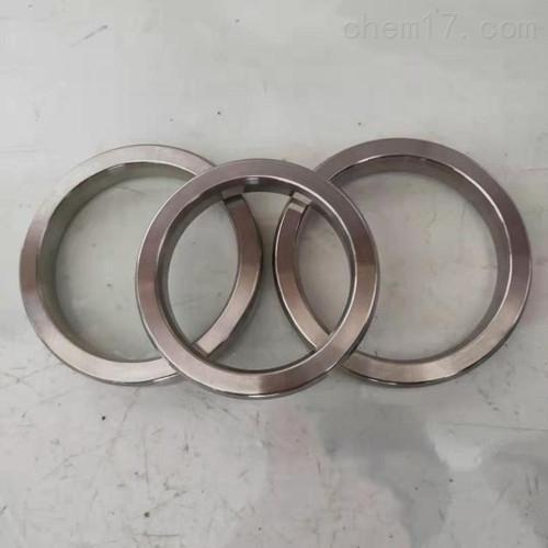 R65不锈钢304金属八角环垫片近期价格