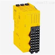 FLX3-CPUC100德国SIKC安全控制器