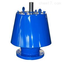 ZH/8130排大氣單呼閥生產公司