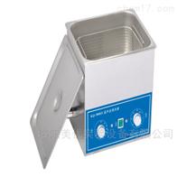 KQ-300ES型超声波清洗机