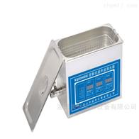KQ3200DE台式小型数控超声波清洗机
