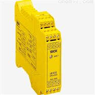 UE402德国SIKC安全继电器