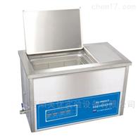 KQ-600GDV恒温数控超声波清洗机
