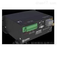 CR-PVS1光伏污损指数测量系统