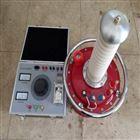 BCSB系列交流变压器