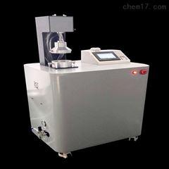 ML-F003KN95口罩颗粒物过滤效率检测仪