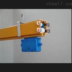 DHG-4-15/80行车导管式滑触线