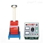 BCGB-系列干式试验变压器
