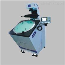 台硕CPJ-6020V落地式投影仪