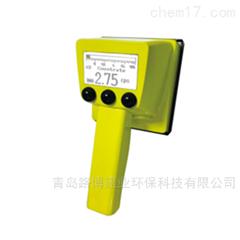 LB-PD210-B便携式表面污染剂量仪