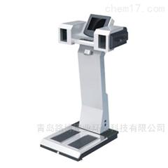 XH-3016型手脚辐射污染剂量仪