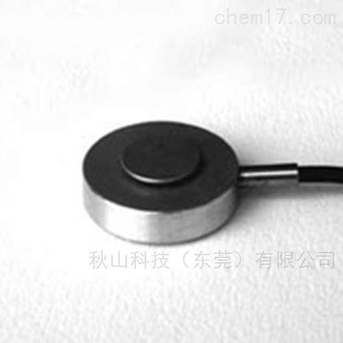 日本teac压缩称重传感器TC-MFSR(T)NG