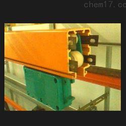 DHG-4-25/120多级管式滑触线