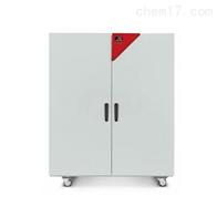 ED720-400V¹干燥箱和烘箱
