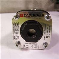 2012,2012U仙童Fairchild增压器,容量助推器,调节器阀