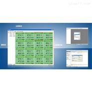 佐格DSR溫濕度監控系統