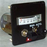 MPLT70SPH100100仙童Fairchild面板显示装置,排故障调节器阀