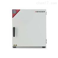 EDS056-230V干燥箱和烘箱