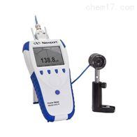 PMKIT-05-01Newport 激光功率测量套件
