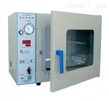 DZF-6020MBE真空干燥箱