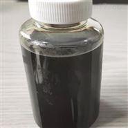 河北联程除磷剂除磷彻底 出水清澈 经济实用