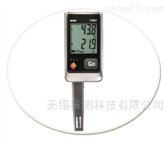 德图温湿度记录仪testo 175H1