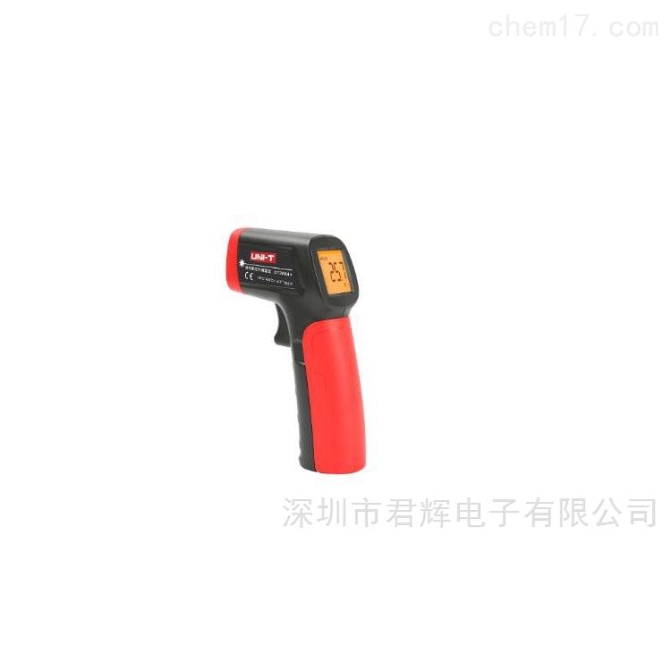 UT303D 红外测温仪